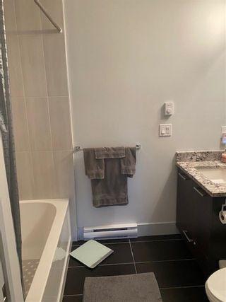 Photo 14: 208 5682 WHARF Avenue in Sechelt: Sechelt District Condo for sale (Sunshine Coast)  : MLS®# R2590570