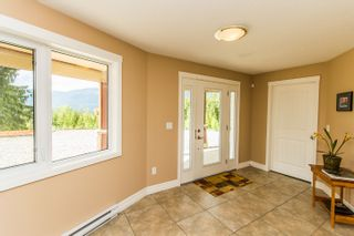 Photo 39: 5148 Sunset Drive: Eagle Bay House for sale (Shuswap Lake)  : MLS®# 10116034