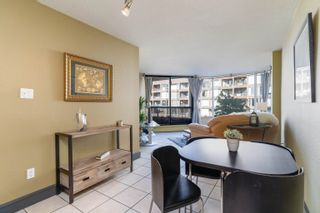 """Photo 7: 620 1333 HORNBY Street in Vancouver: Downtown VW Condo for sale in """"Anchor Point III"""" (Vancouver West)  : MLS®# R2620469"""