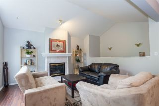 Photo 4: 1846 KING GEORGE Boulevard in Surrey: King George Corridor House for sale (South Surrey White Rock)  : MLS®# R2126881