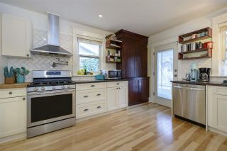 Photo 7: 1859 SEMLIN Drive in Vancouver: Grandview Woodland House for sale (Vancouver East)  : MLS®# R2541875
