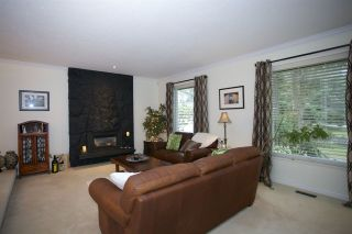 Photo 5: 13228 17A Avenue in Surrey: Elgin Chantrell House for sale (South Surrey White Rock)  : MLS®# R2025266
