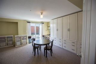 Photo 17: 1 2381 ARGUE STREET in Port Coquitlam: Citadel PQ House for sale : MLS®# R2032646