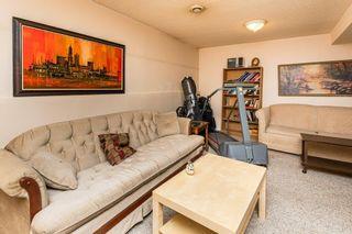 Photo 35: 81 2024 57 Street in Edmonton: Zone 29 Townhouse for sale : MLS®# E4254801