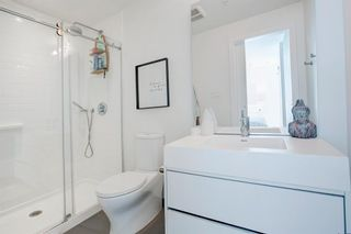 Photo 27: 505 63 Inglewood Park SE in Calgary: Inglewood Apartment for sale : MLS®# A1120979