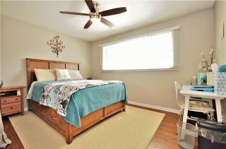 Photo 9: 2956 ETON Place in Prince George: Upper College House for sale (PG City South (Zone 74))  : MLS®# R2263592