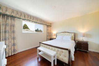 Photo 17: 7700 DECOURCY Crescent in Richmond: Quilchena RI House for sale : MLS®# R2598866