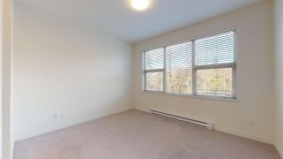 """Photo 7: 407 1150 BAILEY Street in Squamish: Downtown SQ Condo for sale in """"ParkHouse"""" : MLS®# R2432930"""