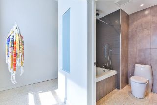 Photo 9: 365 Dundas St E Unit #108 in Toronto: Moss Park Condo for sale (Toronto C08)  : MLS®# C3602601