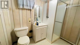 Photo 11: 104 24 Street NW in Drumheller: House for sale : MLS®# A1141028