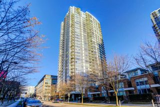 """Photo 18: 3101 928 BEATTY Street in Vancouver: Yaletown Condo for sale in """"Max"""" (Vancouver West)  : MLS®# R2539338"""