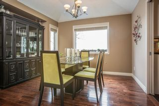 Photo 11: 291 EAST CHESTERMERE Drive: Chestermere Detached for sale : MLS®# A1060865