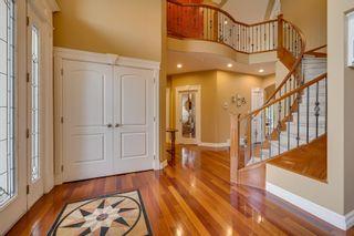 Photo 17: 8 Loiselle Way: St. Albert House for sale : MLS®# E4256393