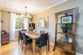 Photo 6: 2602 CUMBERLAND Avenue South in Saskatoon: Adelaide/Churchill Residential for sale : MLS®# SK871890