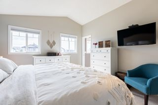 Photo 17: 13130 162A Avenue in Edmonton: Zone 27 House for sale : MLS®# E4263872