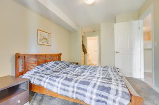 """Photo 17: 3405 240 SHERBROOKE Street in New Westminster: Sapperton Condo for sale in """"COPPERSTONE"""" : MLS®# R2496084"""