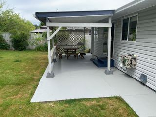 Photo 33: 1578 Juniper Dr in : CR Willow Point House for sale (Campbell River)  : MLS®# 882398