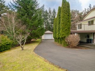 Photo 40: 2372 Nanoose Rd in : PQ Nanoose House for sale (Parksville/Qualicum)  : MLS®# 868949