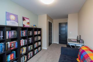 Photo 14: 410 690 Hugo Street South in Winnipeg: Lord Roberts Condominium for sale (1Aw)  : MLS®# 202100746