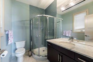 Photo 18: 3314 WATSON Bay in Edmonton: Zone 56 House for sale : MLS®# E4252004