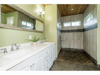 Photo 19: 23737 46B Avenue in Langley: Salmon River House for sale : MLS®# R2557041