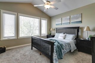 Photo 18: 1633 17 Avenue NW in Calgary: Capitol Hill Semi Detached for sale : MLS®# A1143321