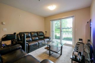 """Photo 5: 114 9422 VICTOR Street in Chilliwack: Chilliwack N Yale-Well Condo for sale in """"Newmark"""" : MLS®# R2590797"""