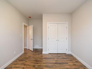 Photo 29: 4130 Chancellor Cres in COURTENAY: CV Courtenay City House for sale (Comox Valley)  : MLS®# 831294