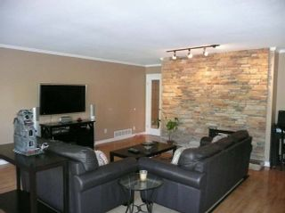 Photo 10: 6540 Lynas Lane in Richmond: Home for sale