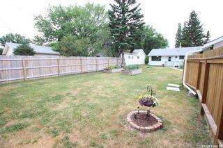 Photo 21: 926 U Avenue North in Saskatoon: Mount Royal SA Residential for sale : MLS®# SK866666