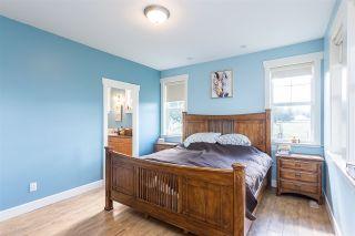 Photo 13: 5395 HOOGE Road in Sardis - Greendale: Greendale Chilliwack House for sale (Sardis)  : MLS®# R2550250