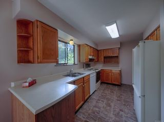 Photo 7: 185 Vista Bay Dr in : CR Willow Point House for sale (Campbell River)  : MLS®# 882299