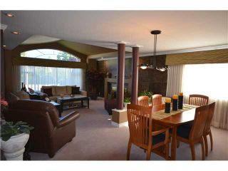 """Photo 2: 1008 LINCOLN Avenue in Port Coquitlam: Lincoln Park PQ House for sale in """"LINCOLN PARK"""" : MLS®# V969734"""