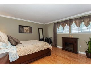 "Photo 11: 3747 SANDY HILL Crescent in Abbotsford: Abbotsford East House for sale in ""Sandy Hill"" : MLS®# R2174274"