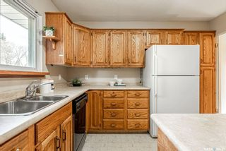 Photo 14: 2426 Clarence Avenue South in Saskatoon: Avalon Residential for sale : MLS®# SK868277