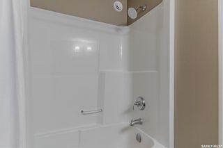 Photo 30: 1003 Kolynchuk Crescent in Saskatoon: Stonebridge Residential for sale : MLS®# SK868077