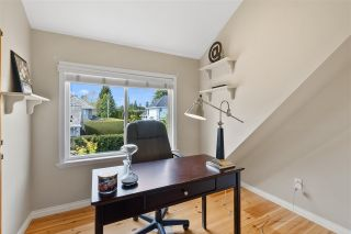 Photo 29: 1919 140A Street in Surrey: Sunnyside Park Surrey House for sale (South Surrey White Rock)  : MLS®# R2572924