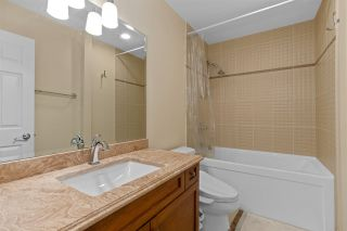 Photo 27: 2349 MARINE Drive in West Vancouver: Dundarave 1/2 Duplex for sale : MLS®# R2591585