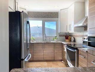 Photo 5: 7411 148 Avenue in Edmonton: Zone 02 House for sale : MLS®# E4264524