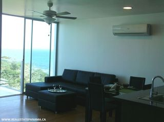 Photo 4: 1 Bedroom Caribbean Apartment for Sale