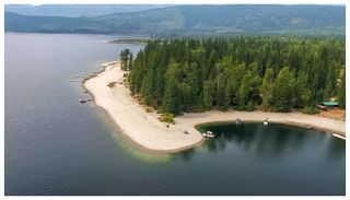 Photo 7: 868 Bradley Road in Seymour Arm: SUNNY WATERS House for sale : MLS®# 10190989
