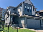 Main Photo: 707 Shawnee Drive SW in Calgary: Shawnee Slopes Detached for sale : MLS®# A1109379