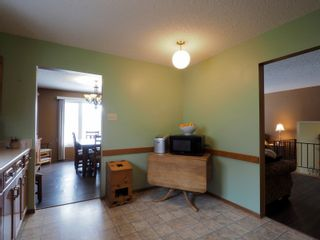Photo 12: 36 Burns Bay in Portage la Prairie: House for sale : MLS®# 202102273