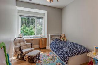 Photo 66: 1790 York Ridge Pl in : Hi Western Highlands House for sale (Highlands)  : MLS®# 863600