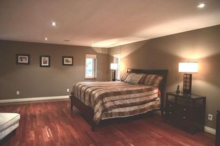 Photo 25: 43 Cavendish Court in Winnipeg: Linden Woods Residential for sale (1M)  : MLS®# 202121519