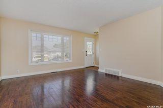 Photo 6: 634 2nd Street East in Saskatoon: Haultain Residential for sale : MLS®# SK865254