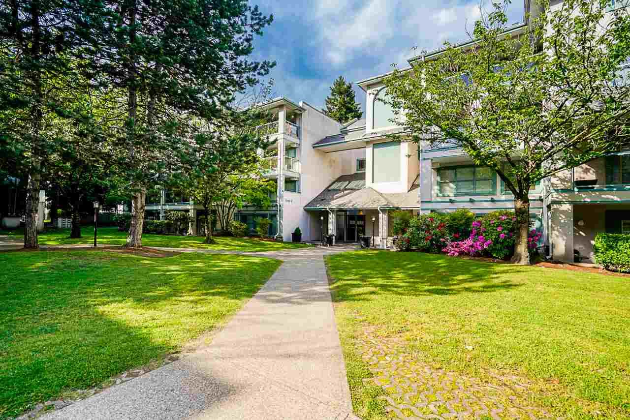 """Main Photo: 308B 7025 STRIDE Avenue in Burnaby: Edmonds BE Condo for sale in """"Somerset Hill"""" (Burnaby East)  : MLS®# R2458397"""