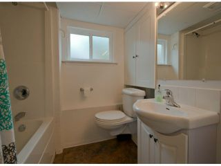 Photo 16: 15820 ROPER Avenue: White Rock House for sale (South Surrey White Rock)  : MLS®# F1431370