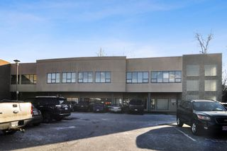 """Photo 23: 303 22722 LOUGHEED Highway in Maple Ridge: East Central Condo for sale in """"Mark's Place"""" : MLS®# R2538251"""