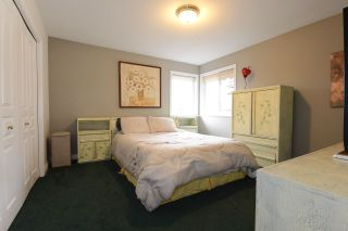 Photo 9: 11020 4TH Avenue in Richmond: Steveston Villlage House for sale : MLS®# R2026664